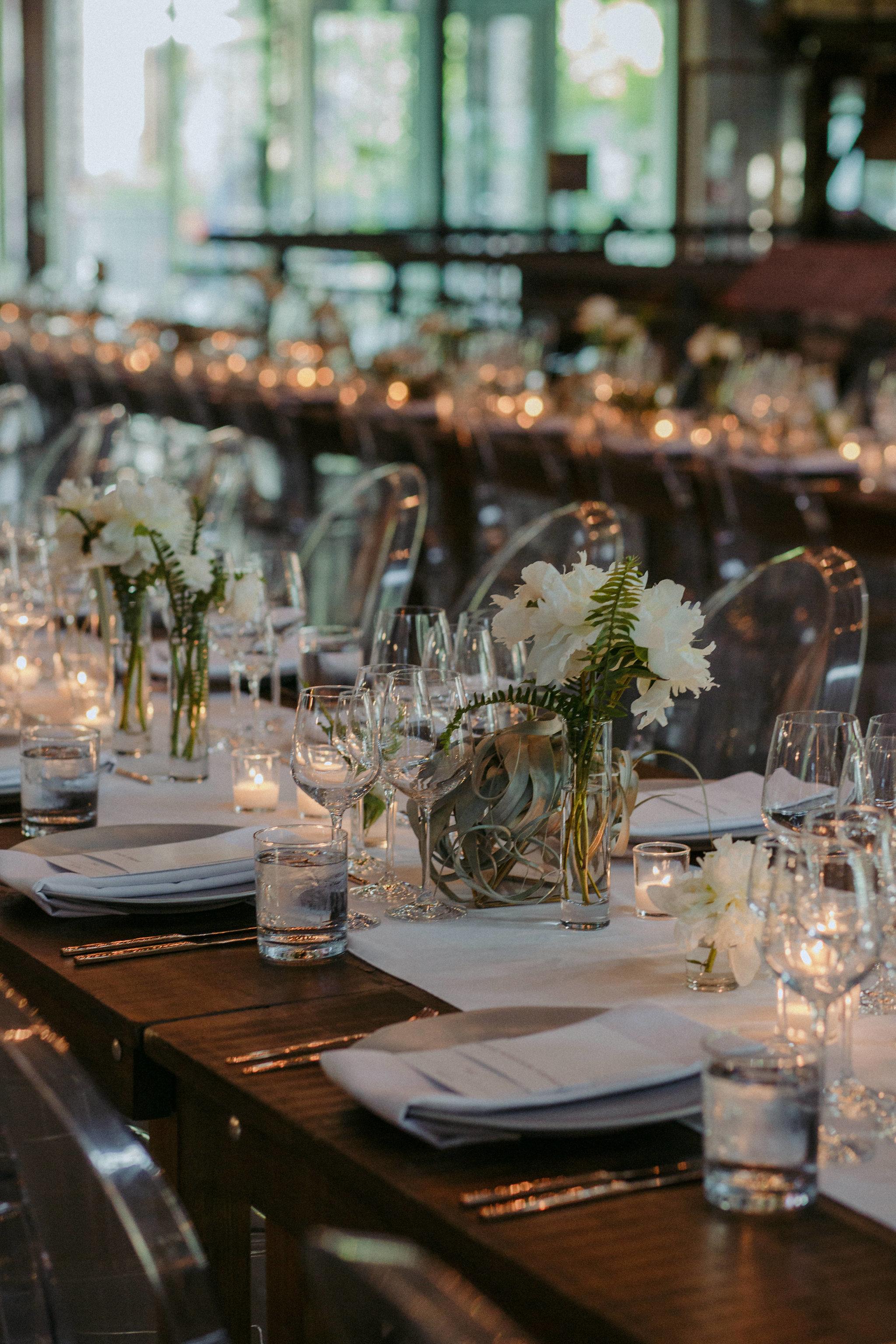 17-0624SJ-wedding-DanijelaWeddings0764.jpg