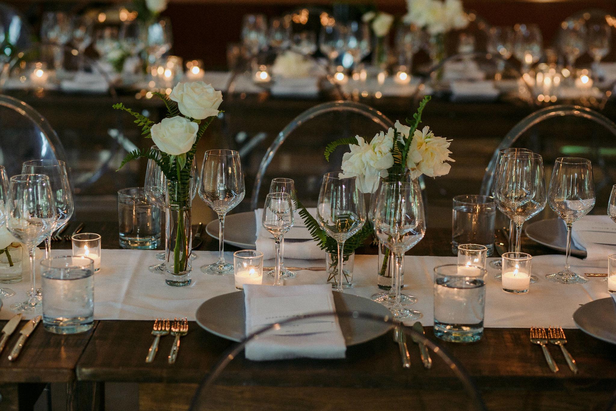17-0624SJ-wedding-DanijelaWeddings0782.jpg