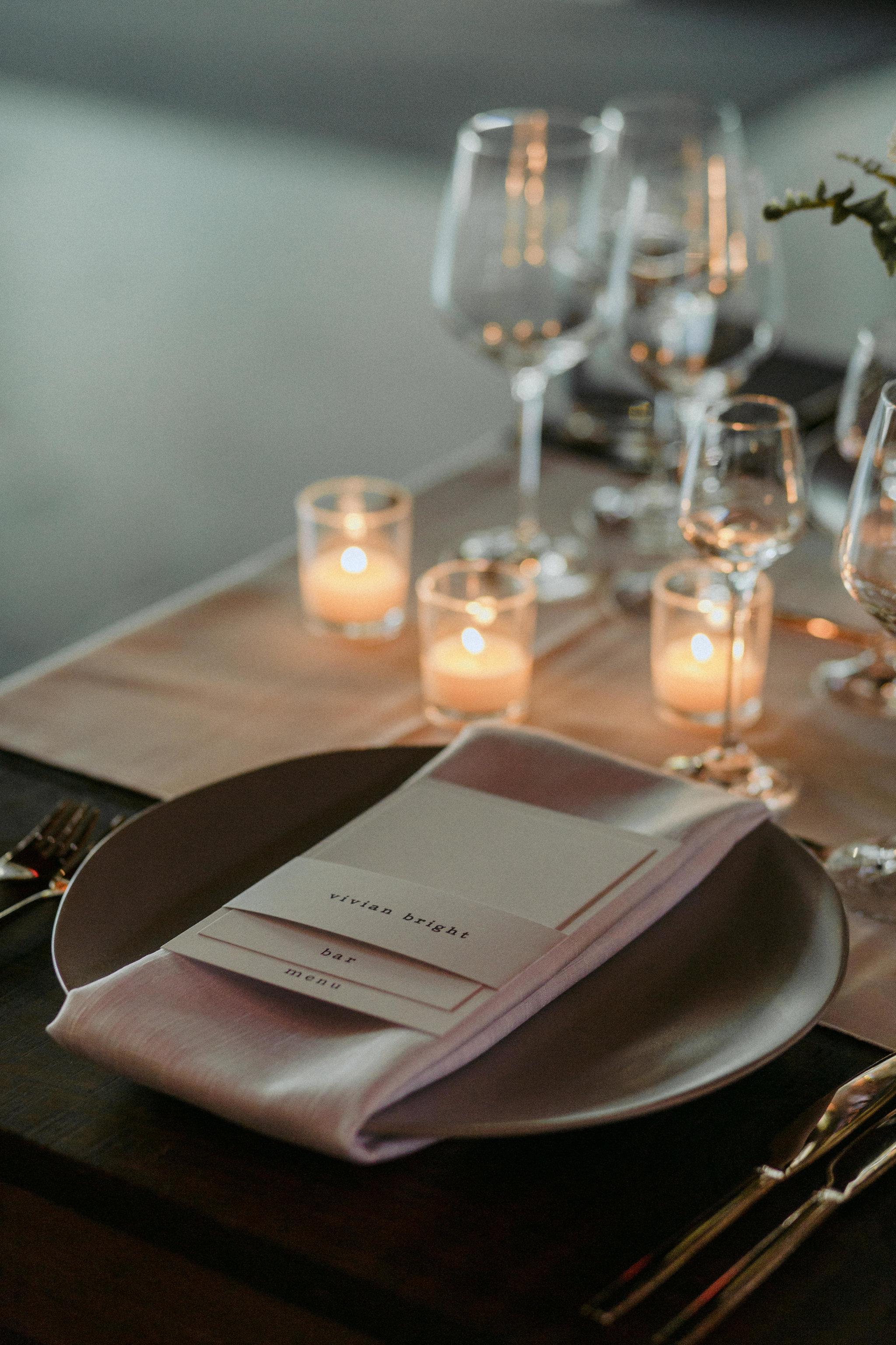 17-0624SJ-wedding-DanijelaWeddings0783.jpg