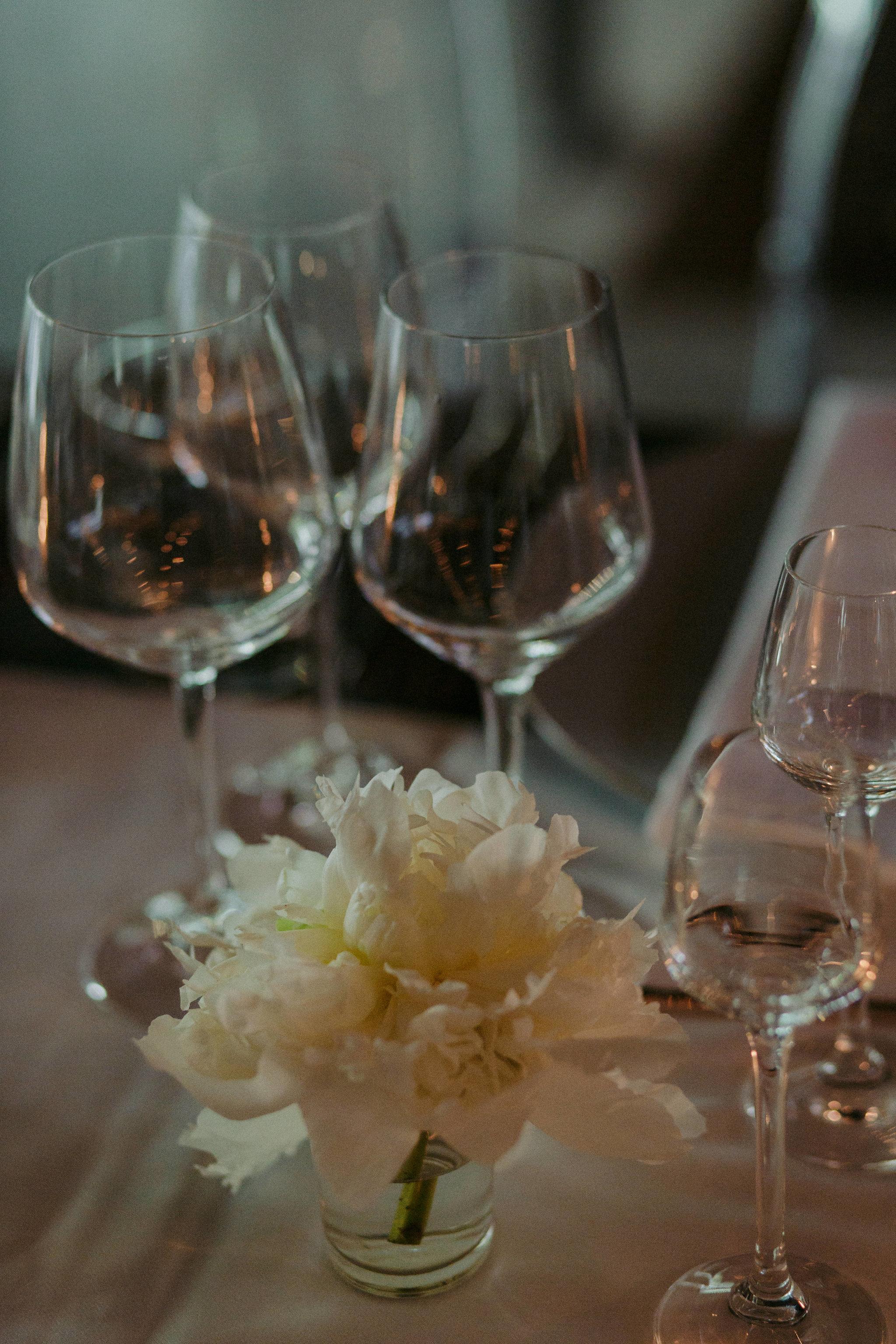 17-0624SJ-wedding-DanijelaWeddings0799.jpg