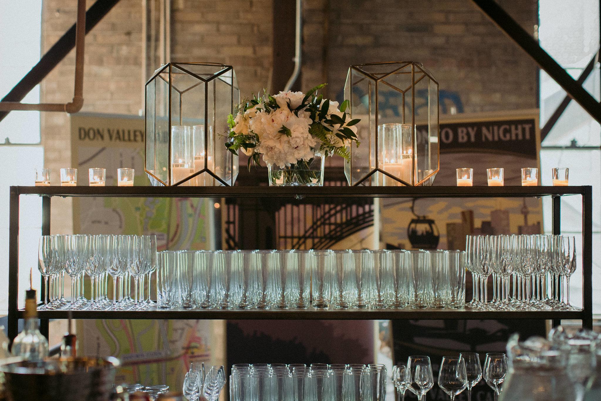 17-0624SJ-wedding-DanijelaWeddings0879.jpg