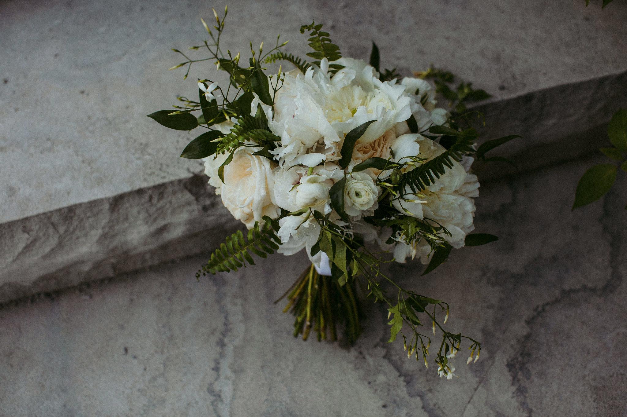 17-0624SJ-wedding-DanijelaWeddings0940.jpg