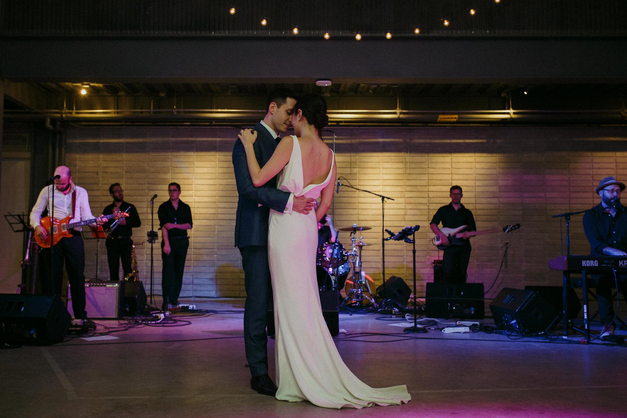 17-0624SJ-wedding-DanijelaWeddings1053.jpg