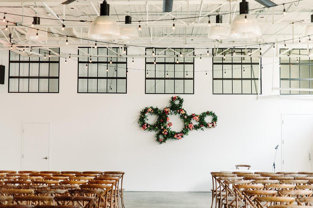 Airship_37_toronto_wedding_photography_magnolia_studios-412.jpg