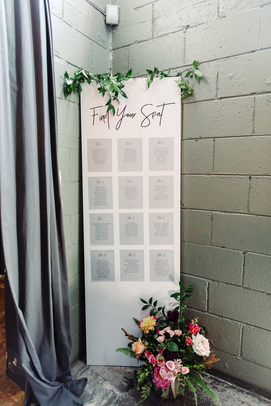 Airship_37_toronto_wedding_photography_magnolia_studios-445.jpg