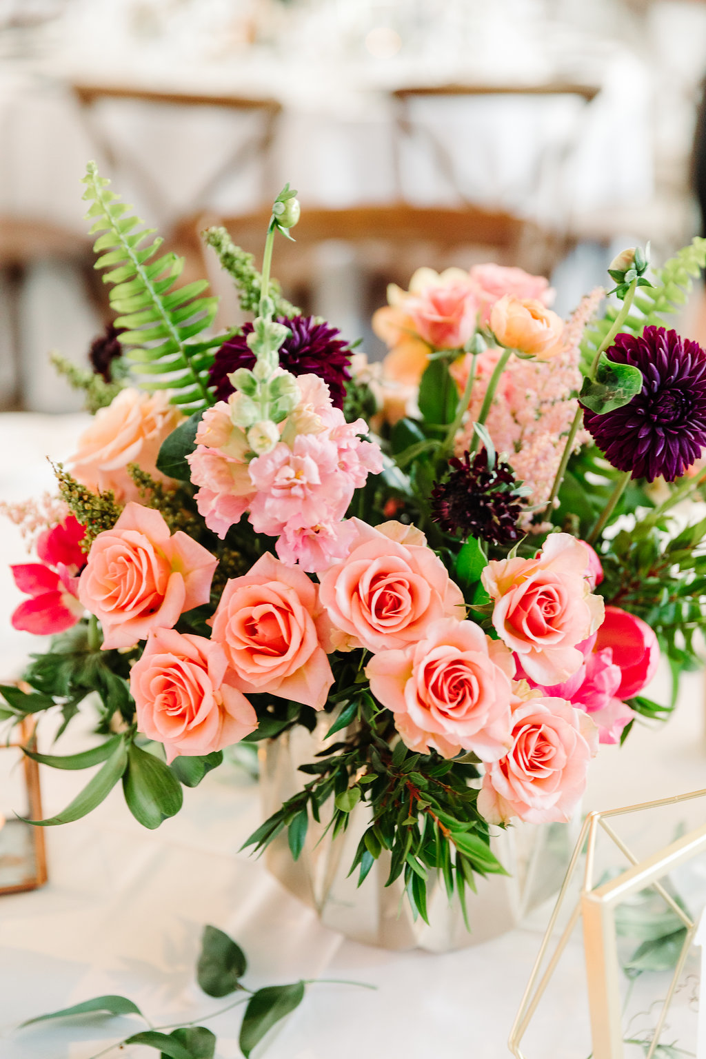 Airship_37_toronto_wedding_photography_magnolia_studios-652.jpg