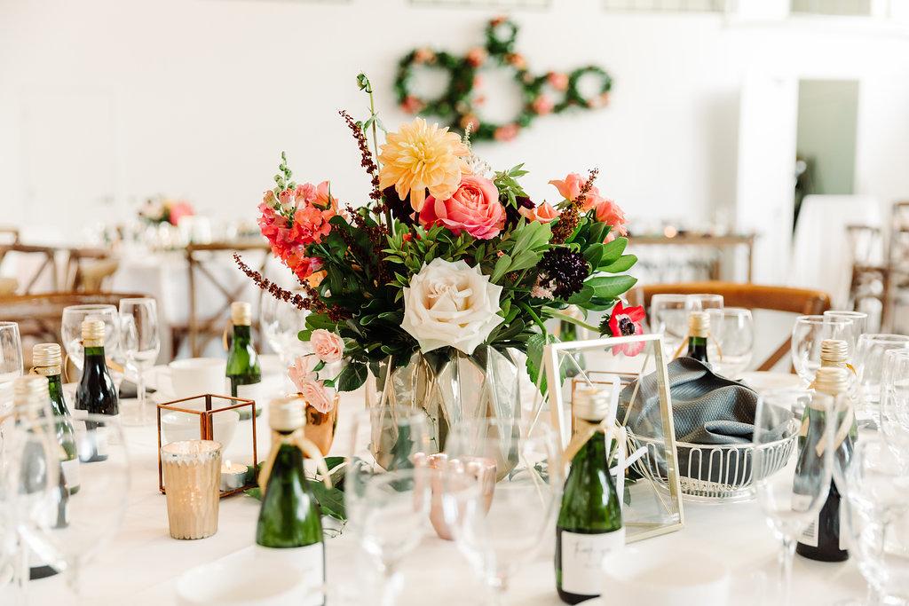 Airship_37_toronto_wedding_photography_magnolia_studios-657.jpg