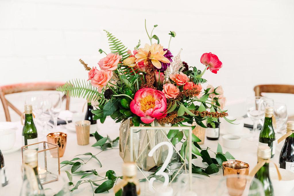 Airship_37_toronto_wedding_photography_magnolia_studios-658.jpg