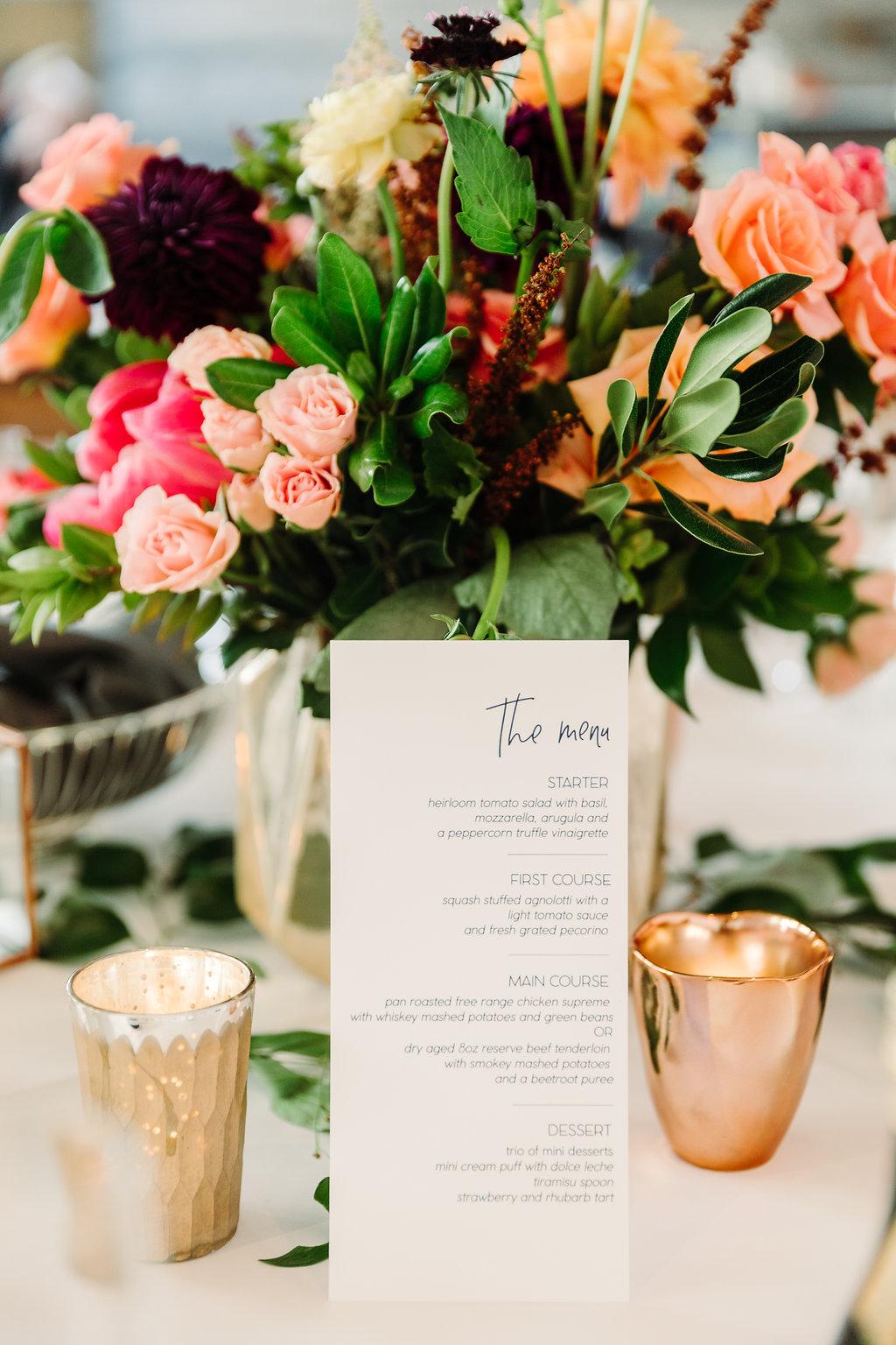 Airship_37_toronto_wedding_photography_magnolia_studios-662.jpg