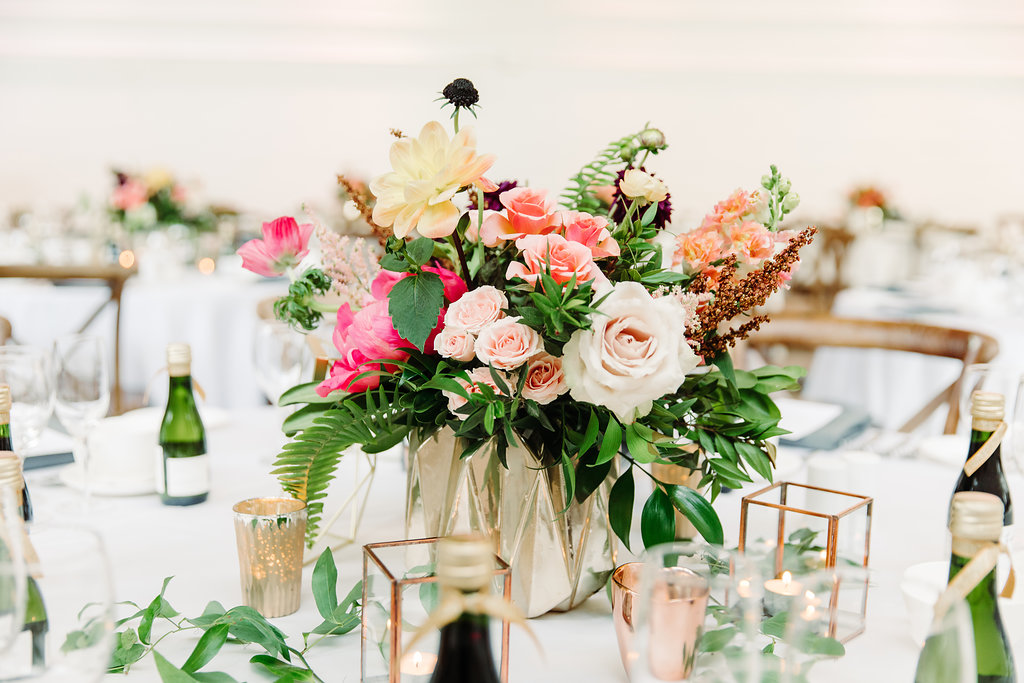 Airship_37_toronto_wedding_photography_magnolia_studios-663.jpg