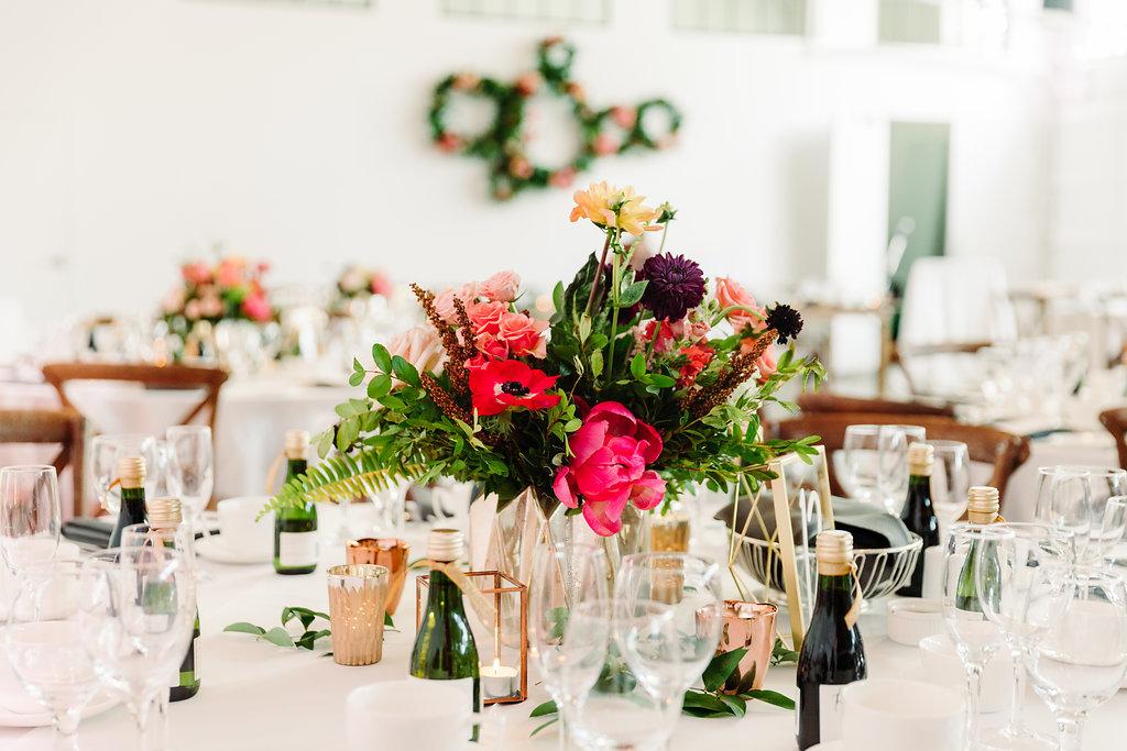 Airship_37_toronto_wedding_photography_magnolia_studios-672.jpg