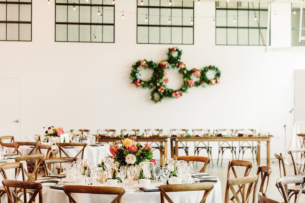 Airship_37_toronto_wedding_photography_magnolia_studios-673.jpg