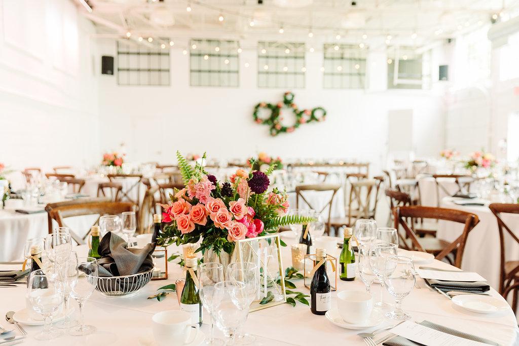 Airship_37_toronto_wedding_photography_magnolia_studios-674.jpg