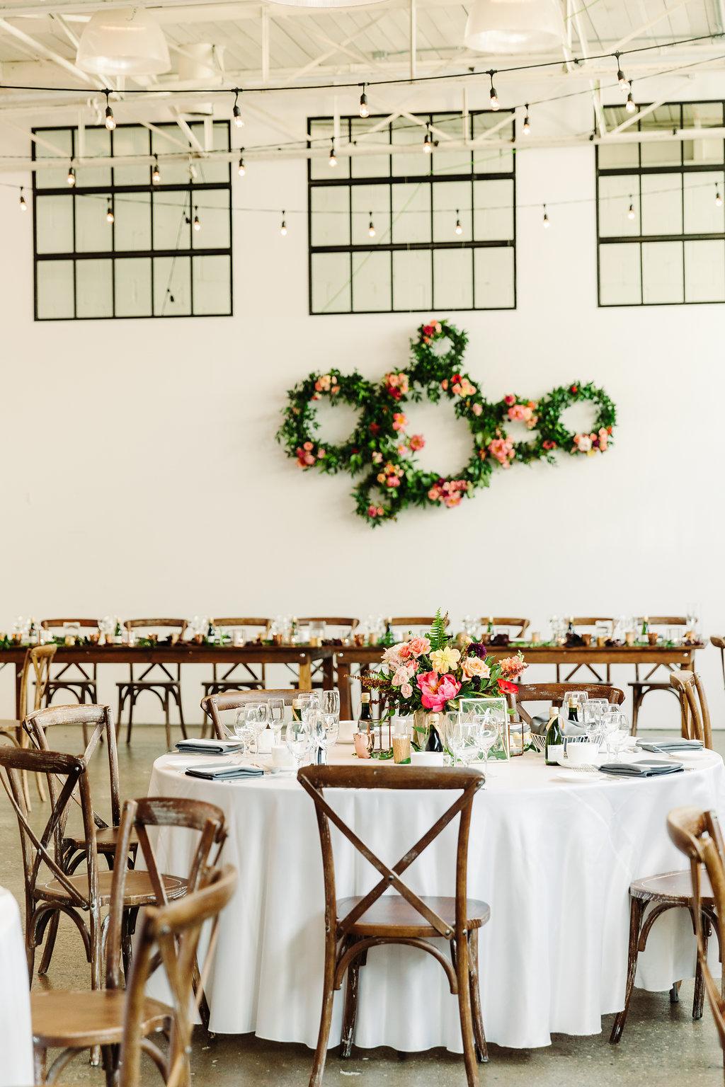 Airship_37_toronto_wedding_photography_magnolia_studios-676.jpg