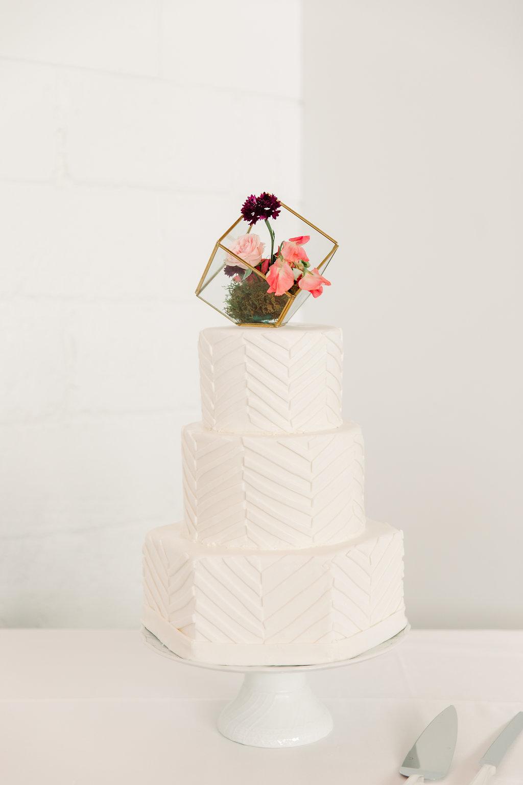 Airship_37_toronto_wedding_photography_magnolia_studios-679.jpg