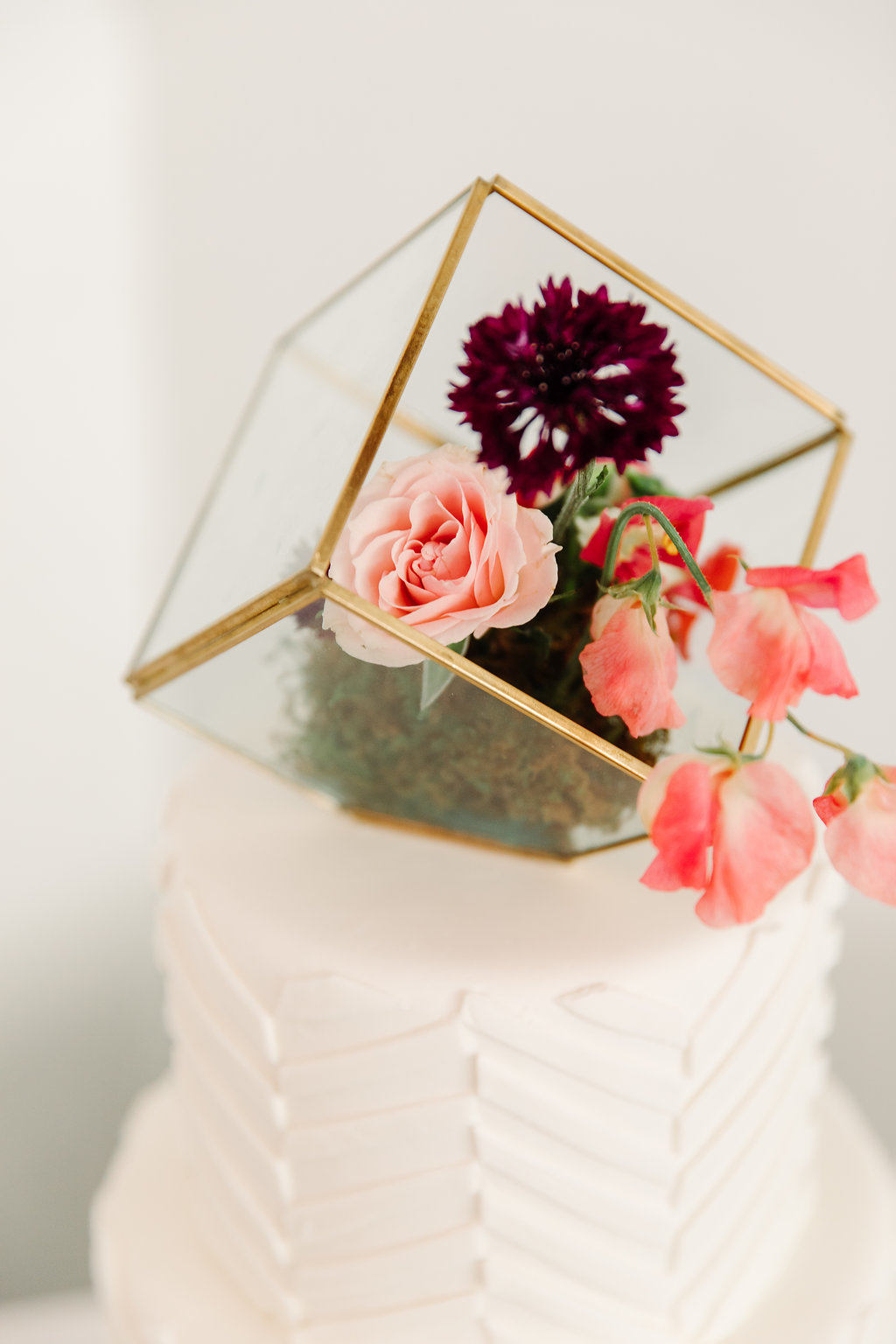 Airship_37_toronto_wedding_photography_magnolia_studios-680.jpg