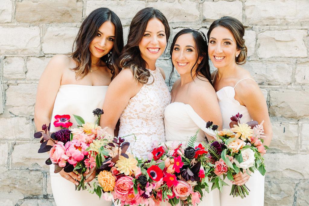Airship_37_wedding_photographer_toronto_magnolia_studios-59.jpg