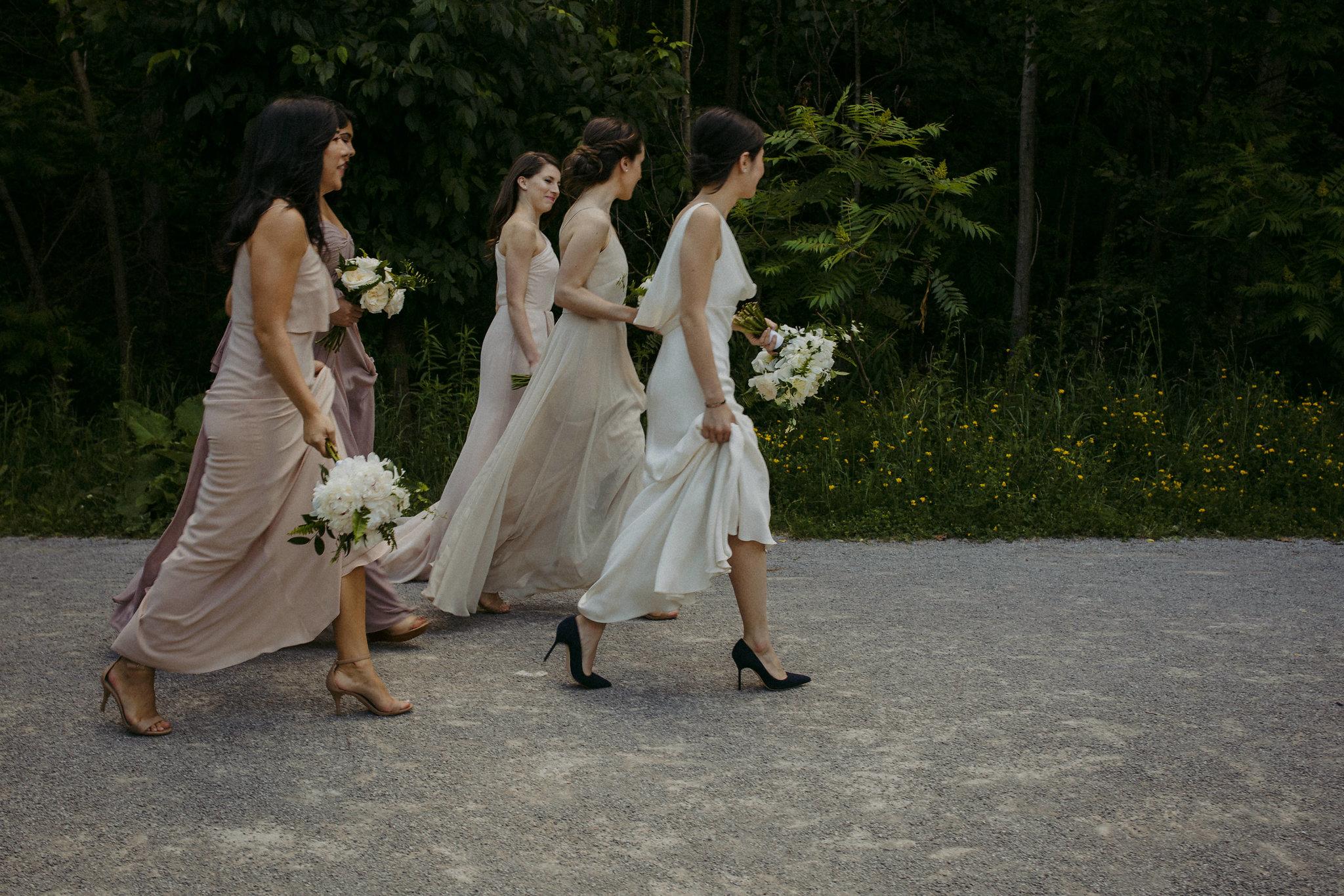 17-0624SJ-wedding-DanijelaWeddings0346.jpg