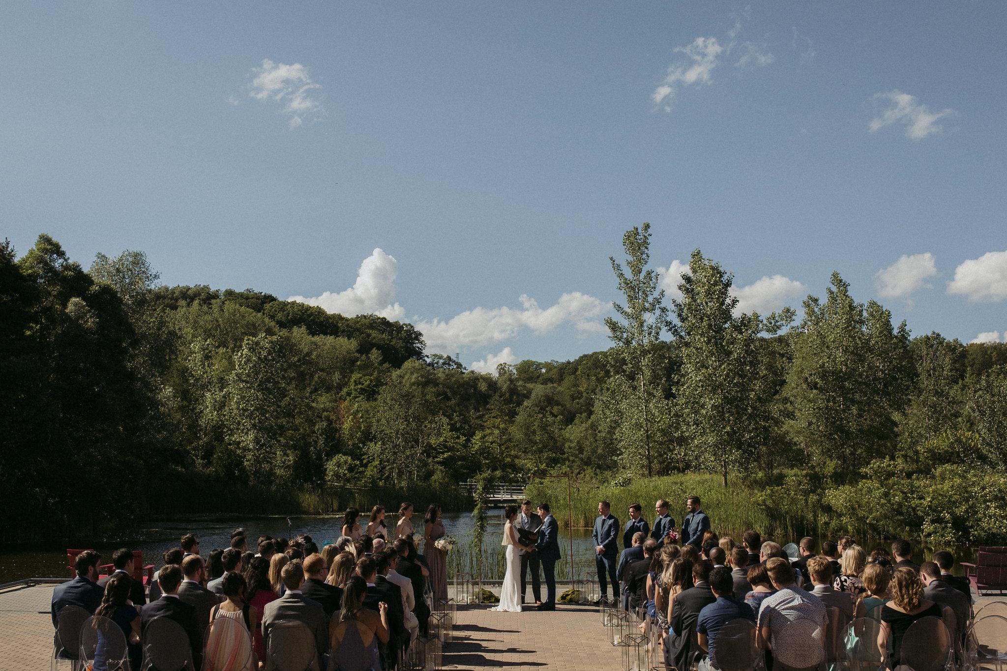 17-0624SJ-wedding-DanijelaWeddings0531.jpg
