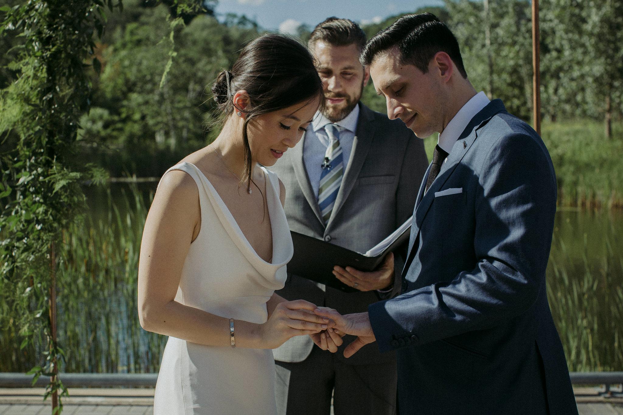 17-0624SJ-wedding-DanijelaWeddings0612.jpg