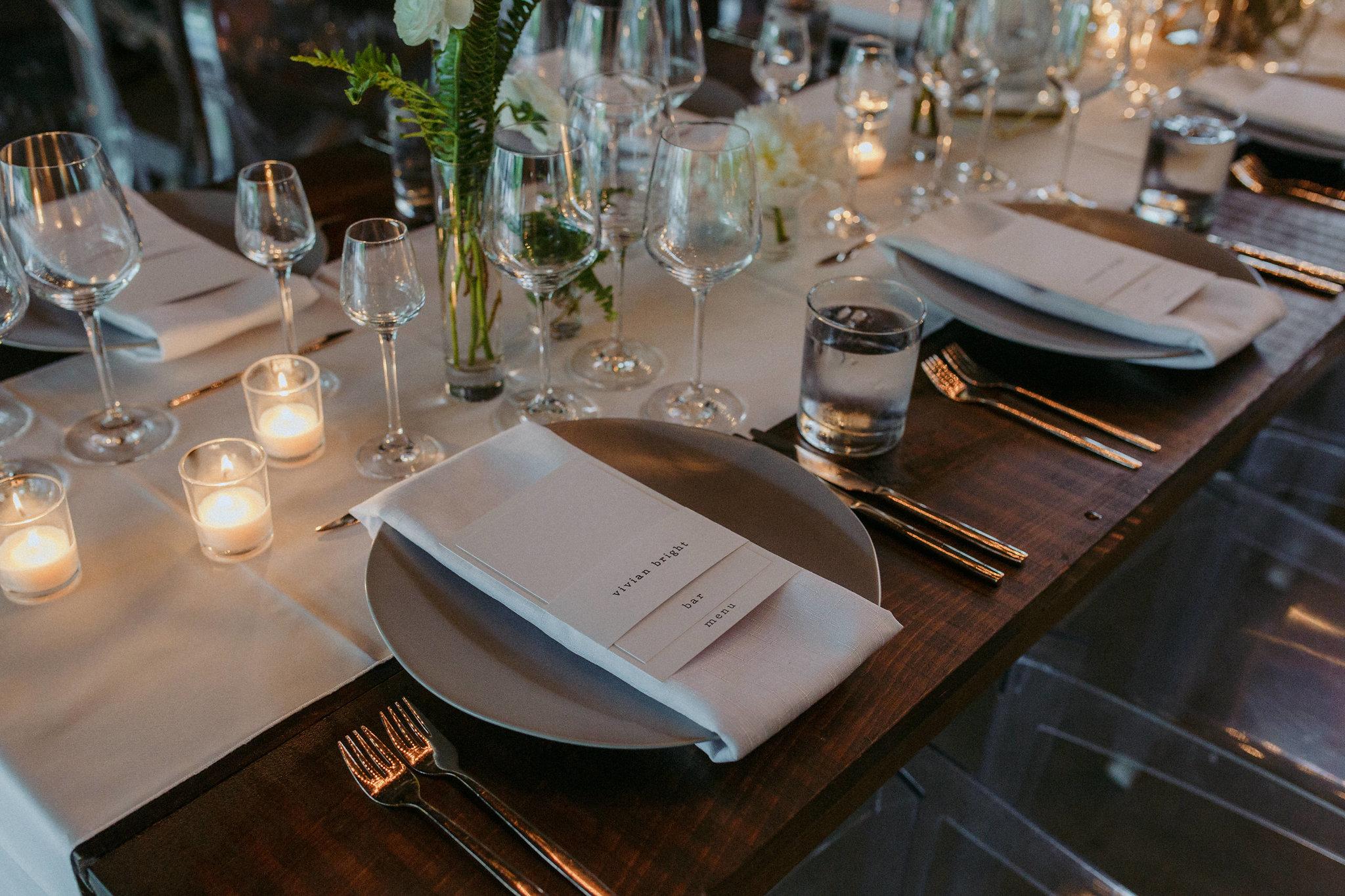 17-0624SJ-wedding-DanijelaWeddings0768.jpg