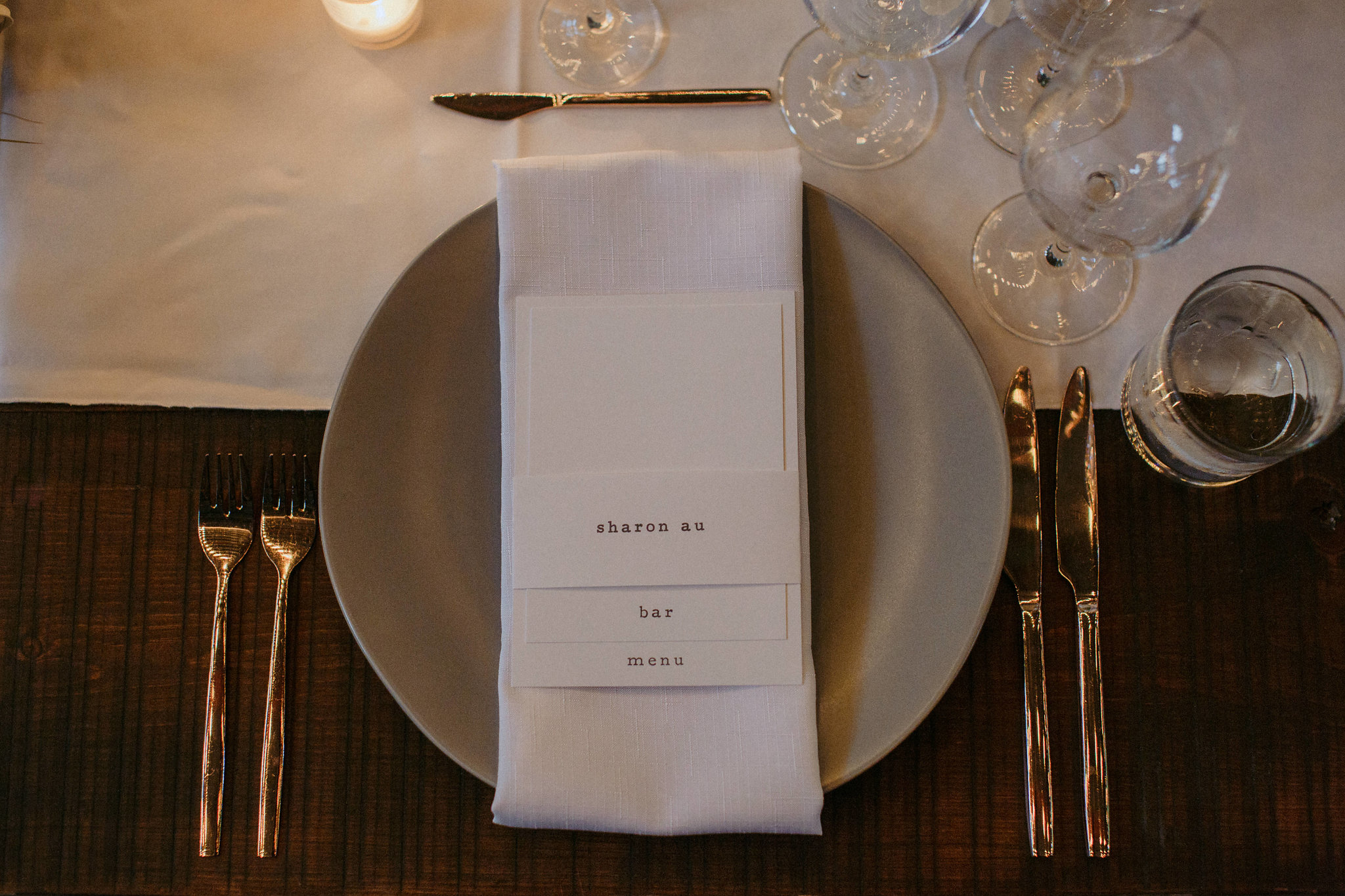 17-0624SJ-wedding-DanijelaWeddings0773.jpg