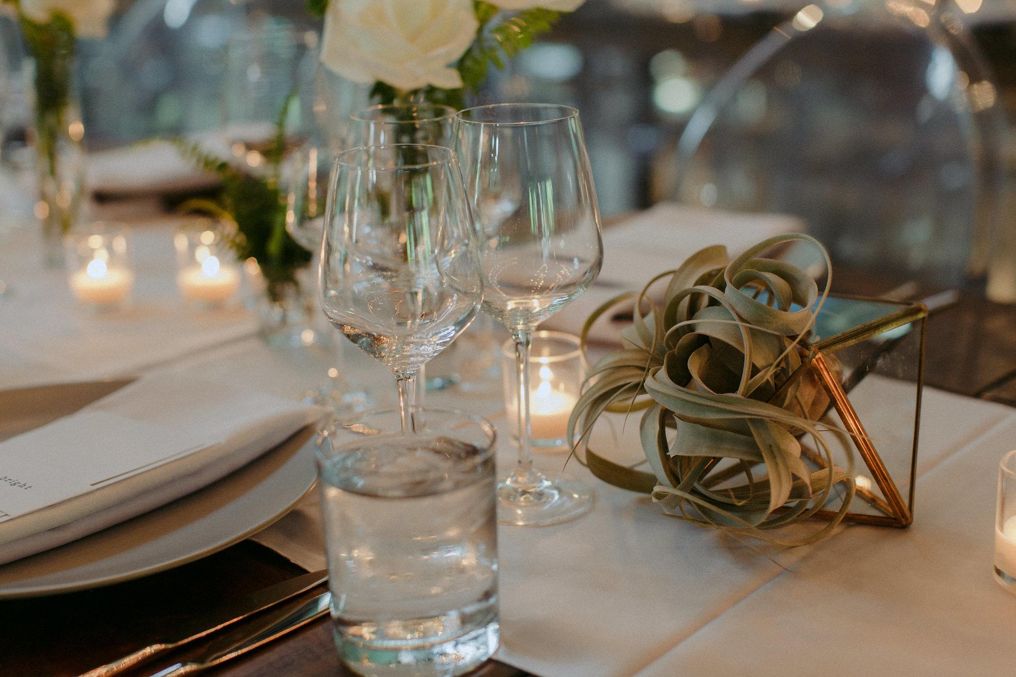 17-0624SJ-wedding-DanijelaWeddings0793.jpg