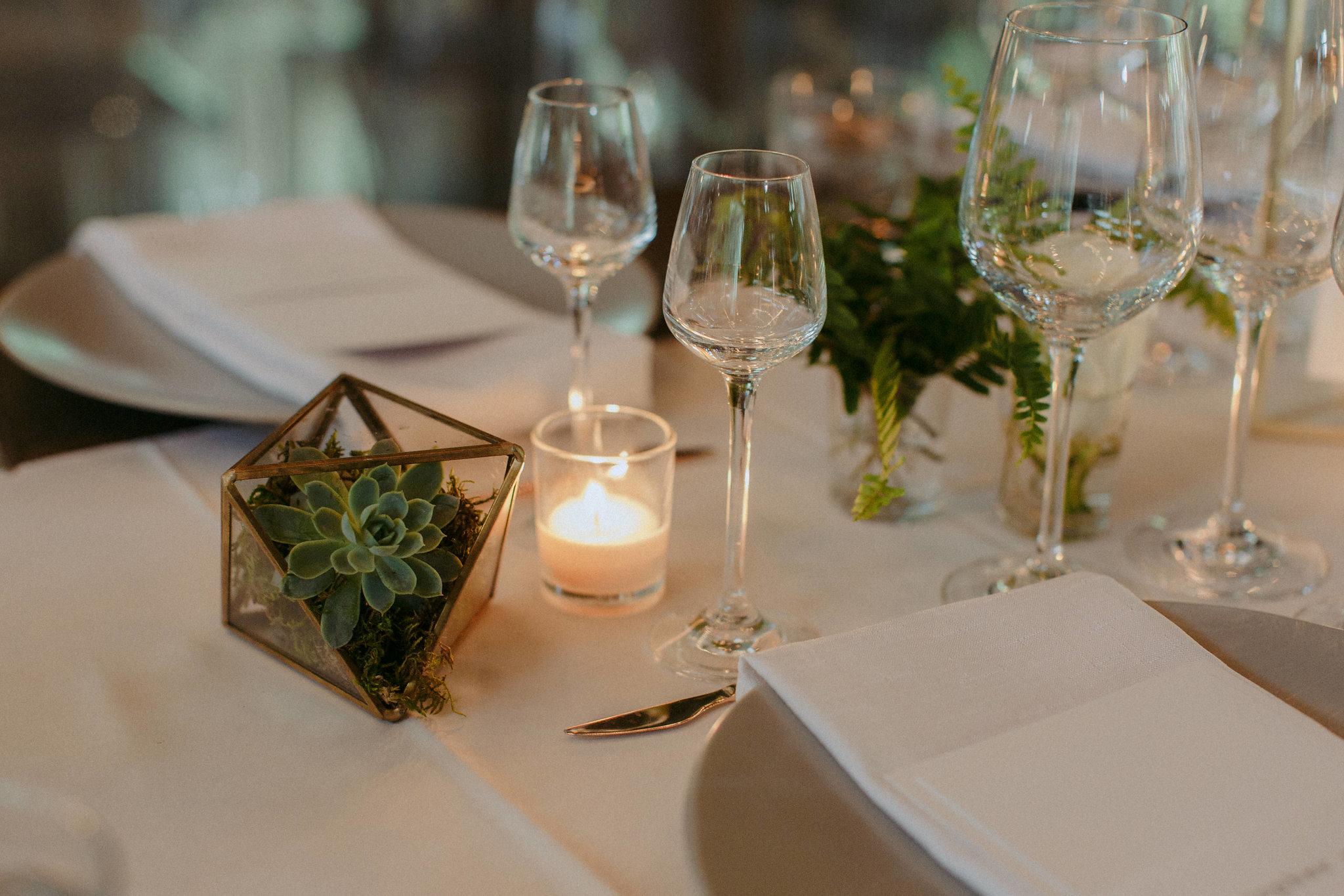 17-0624SJ-wedding-DanijelaWeddings0797.jpg