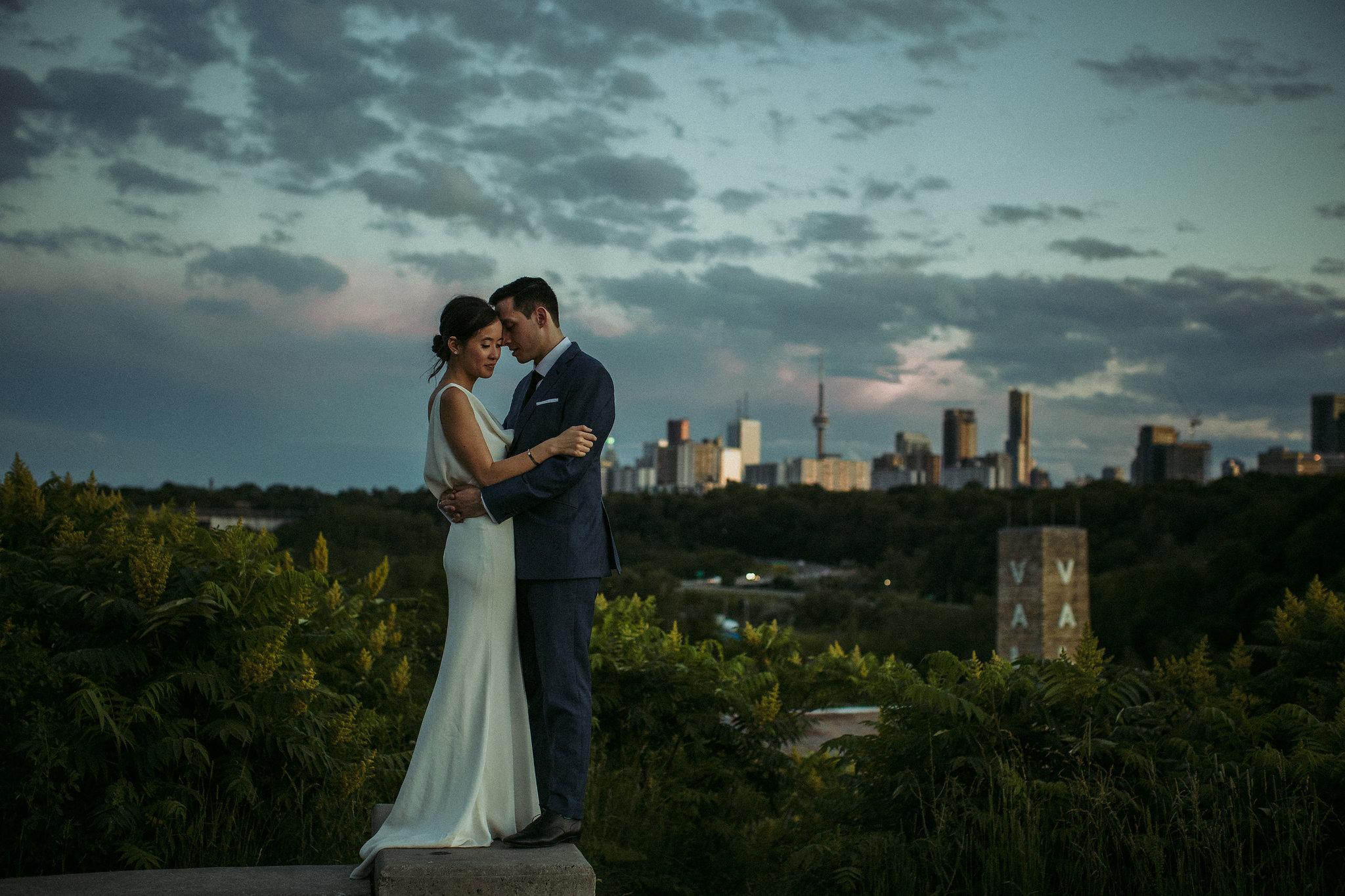 17-0624SJ-wedding-DanijelaWeddings0956.jpg