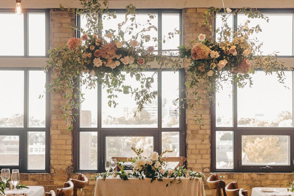 burroughes wedding