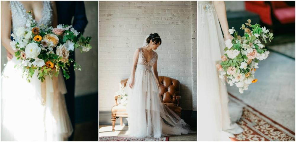 storys wedding toronto.jpg