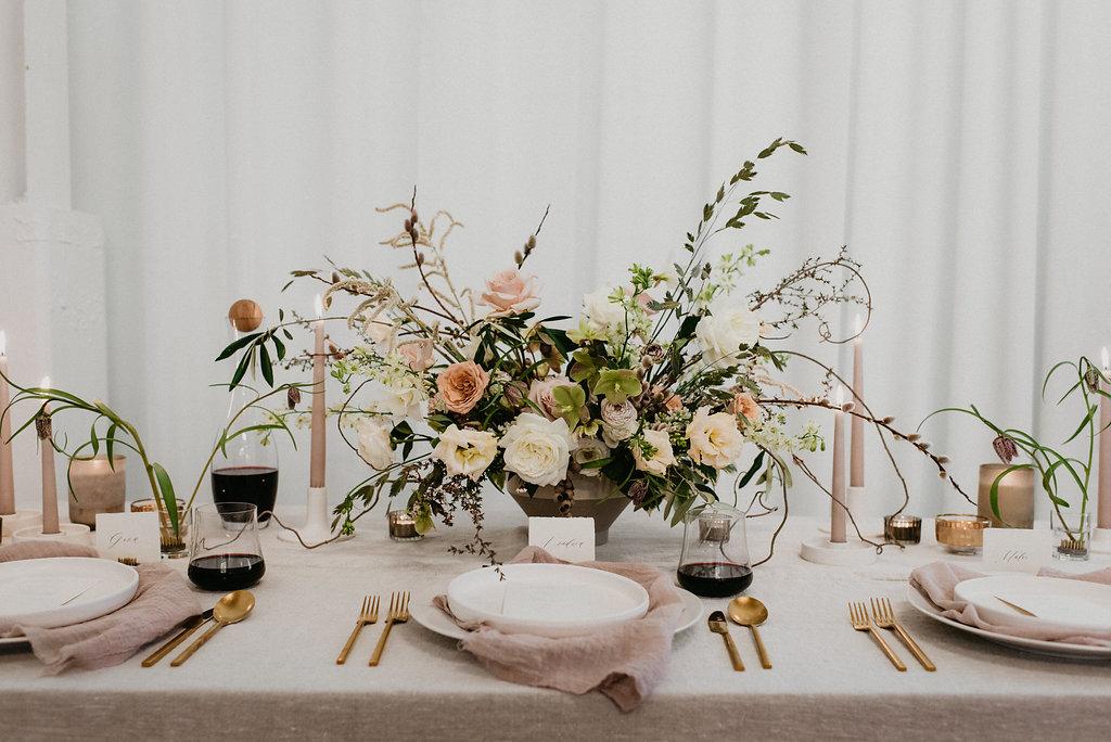 toronto wedding planner workshop