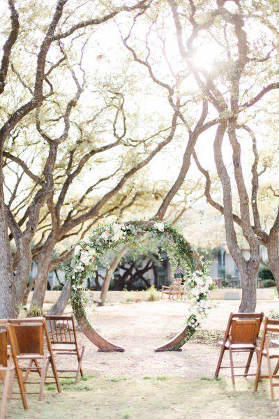 image via  Wedding Wire