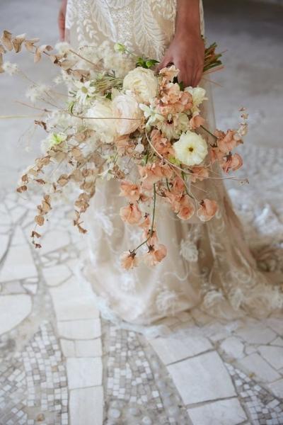 Image via  Wedding Chicks