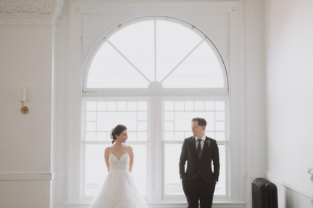 Sarah&Steve-LVIMAGERY-C-308.JPG