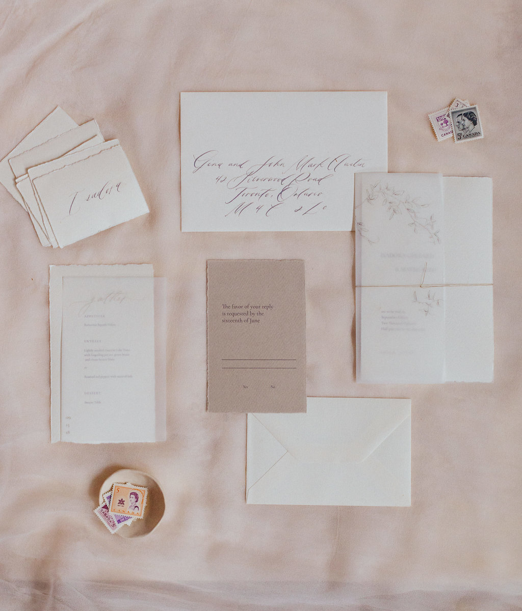 Blush-and-Bowties-Minimalist-Artisinal-Christine-Lim-001.JPG