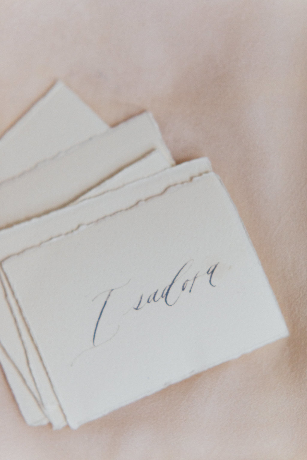 Blush-and-Bowties-Minimalist-Artisinal-Christine-Lim-007.JPG