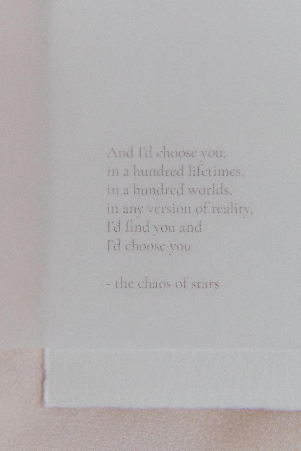 Blush-and-Bowties-Minimalist-Artisinal-Christine-Lim-012.JPG