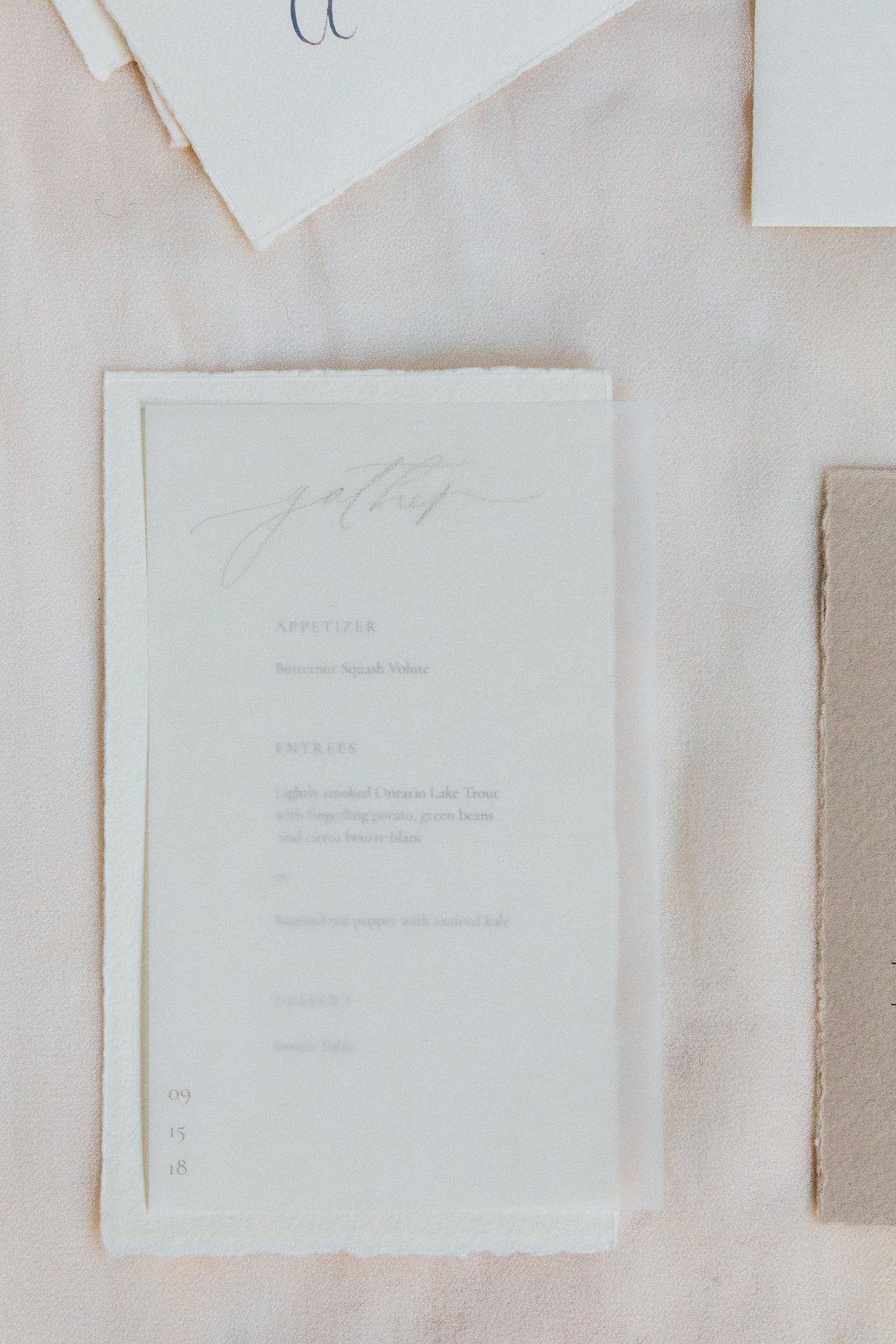 Blush-and-Bowties-Minimalist-Artisinal-Christine-Lim-016.JPG