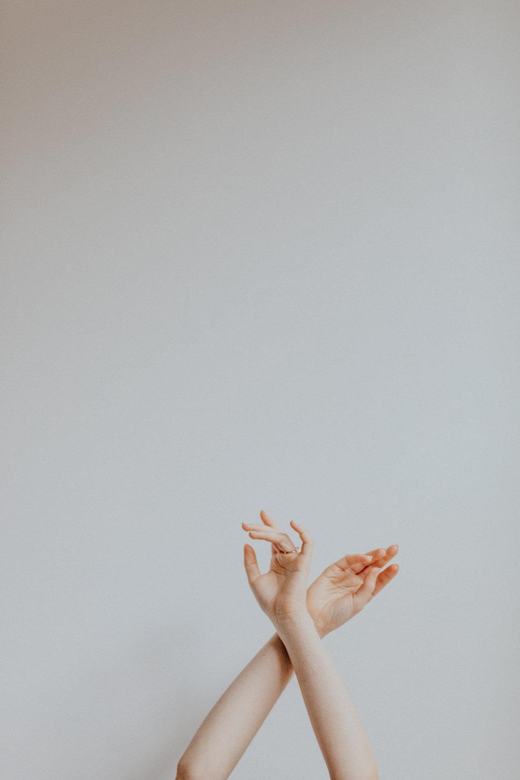 Blush-and-Bowties-Minimalist-Artisinal-Christine-Lim-028.JPG