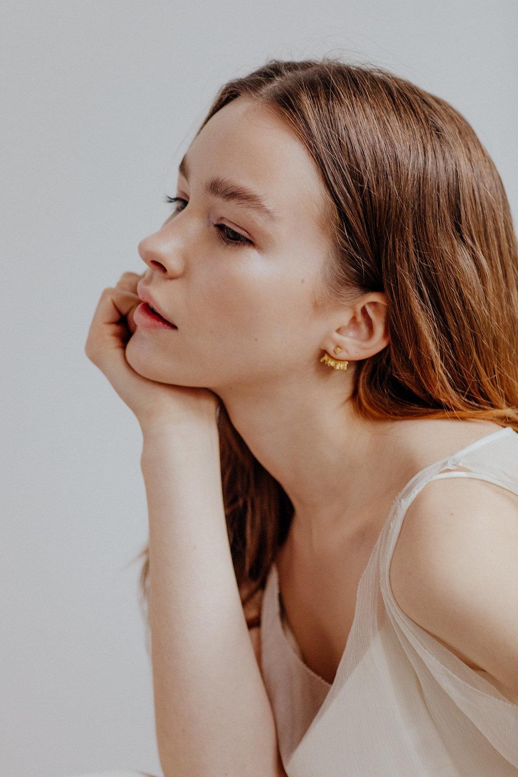 Blush-and-Bowties-Minimalist-Artisinal-Christine-Lim-033.JPG