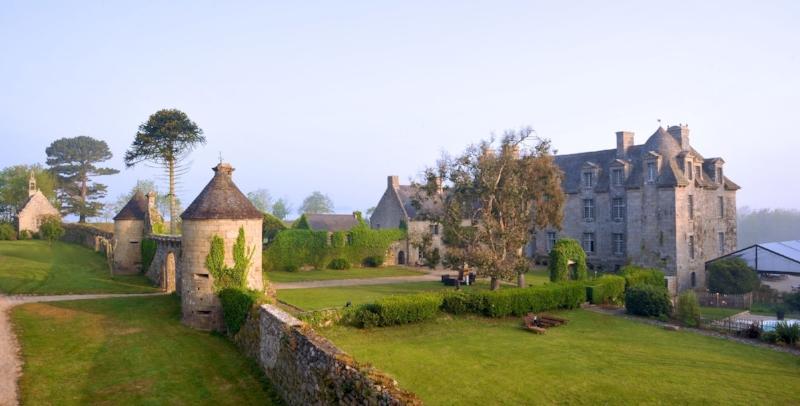 image via  Chateau Bee Selection