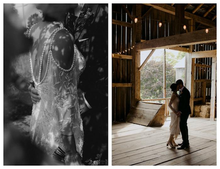 drake devonshire wedding.jpg