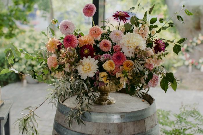 drake devonshire wedding