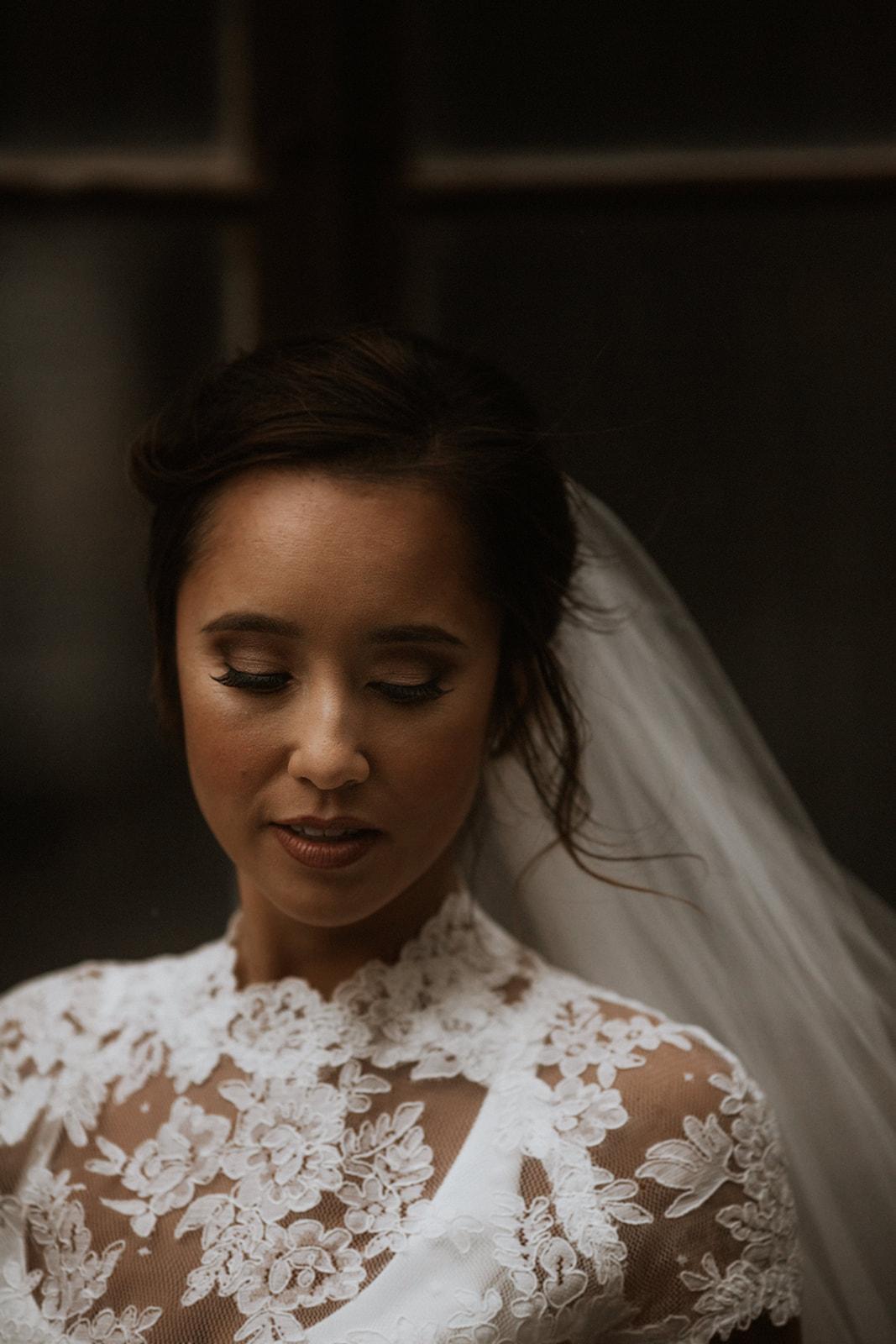 AT-Wedding-Sneakpeek-0007.jpg