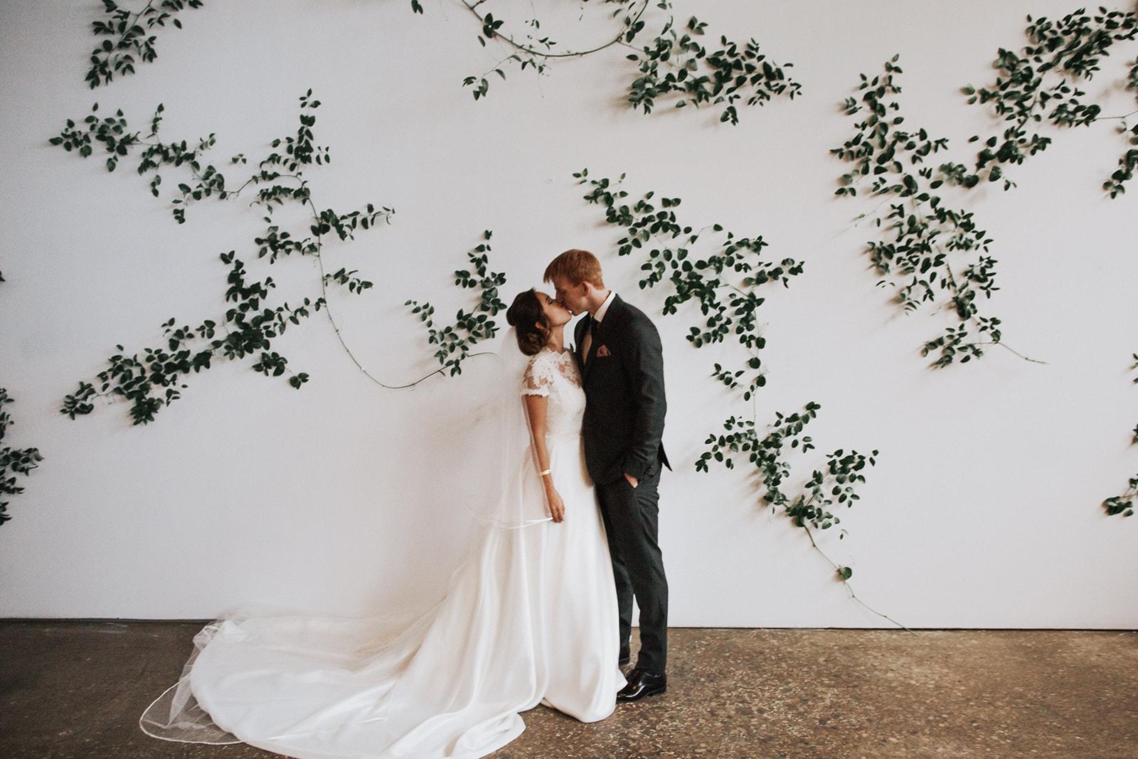 AT-Wedding-Sneakpeek-0020.jpg