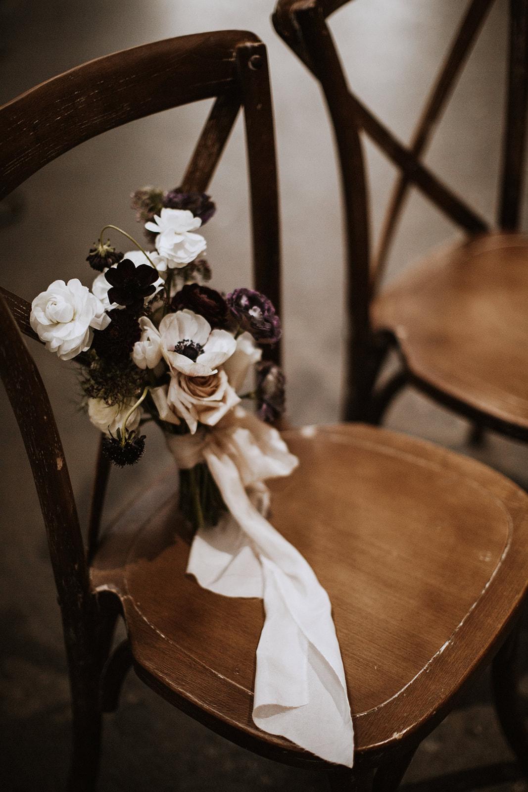 AT-Wedding-Sneakpeek-0021.jpg