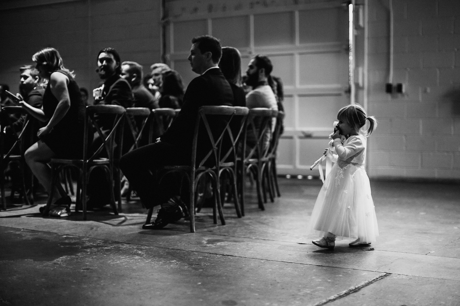 AT-Wedding-Sneakpeek-0027.jpg