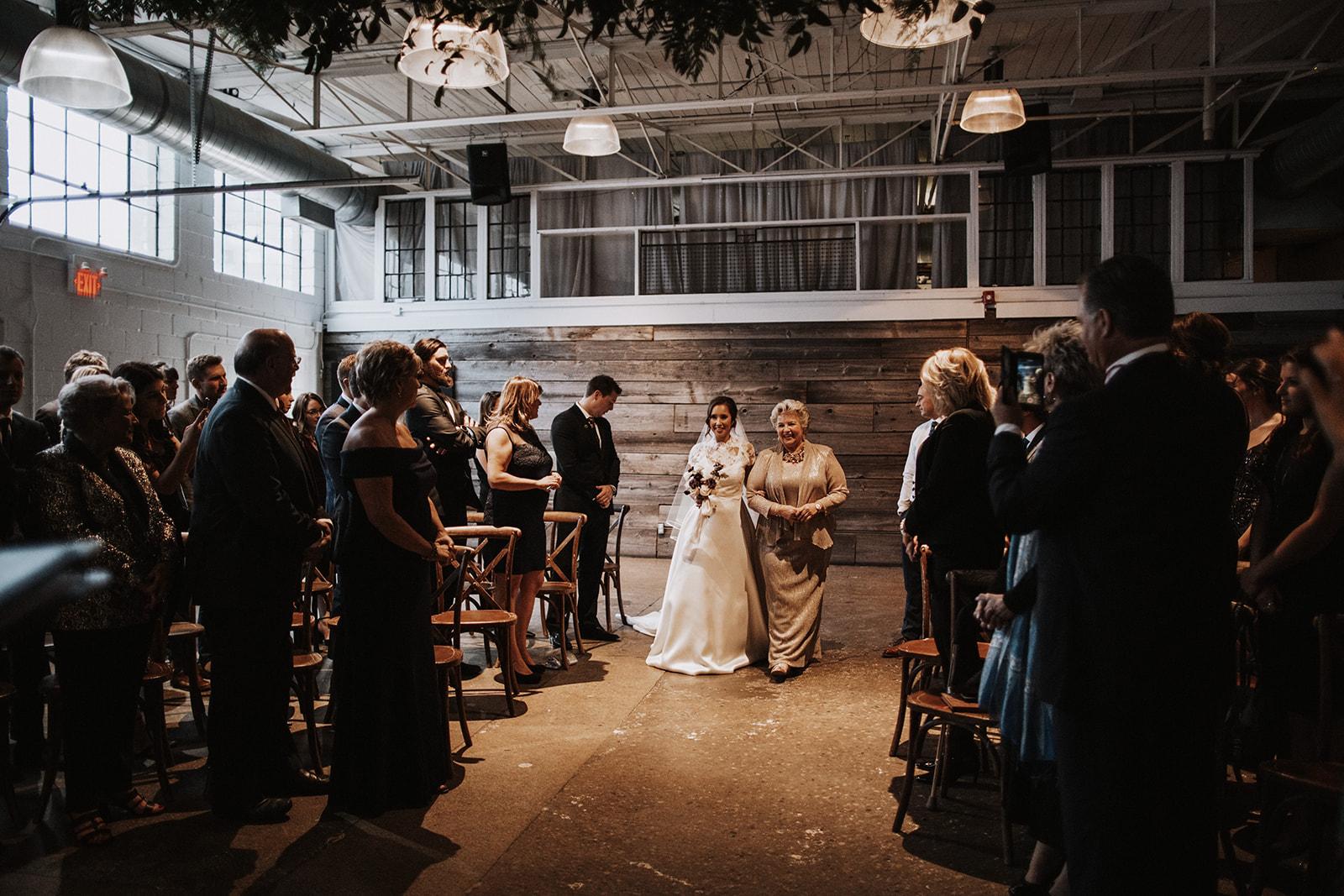 AT-Wedding-Sneakpeek-0028.jpg