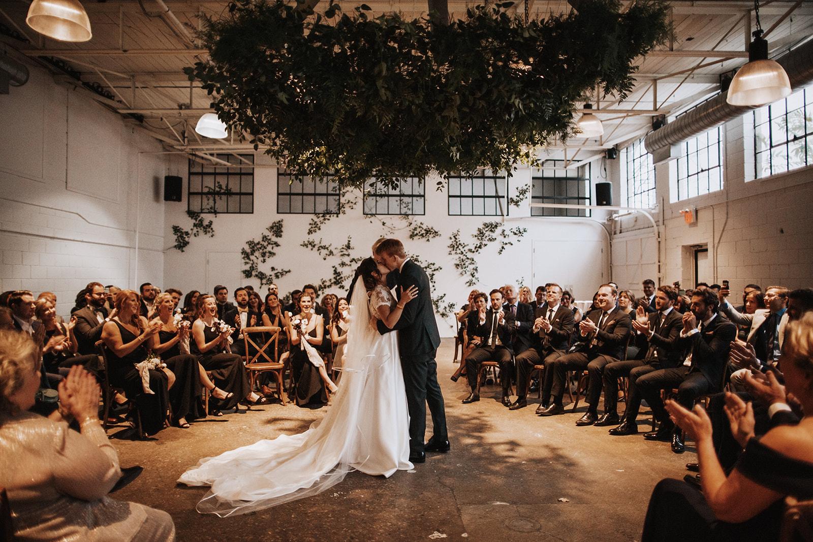 AT-Wedding-Sneakpeek-0033.jpg